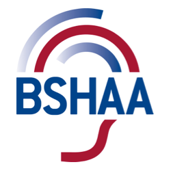 The British Society of Hearing Aid Audiologists